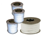 bulk wire and cable